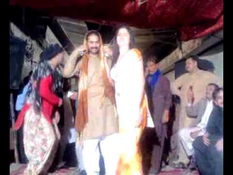 Mujra Hi Mujhra Part 2 (mussa Bhai ) video