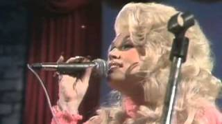 Watch Dolly Parton How Does It Feel video