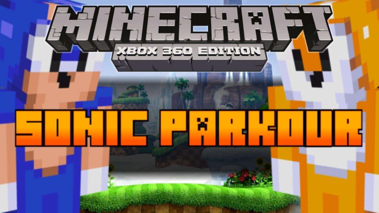Minecraft xbox 360 parkour adventure maps download \\ ORGANIZATIONS ...