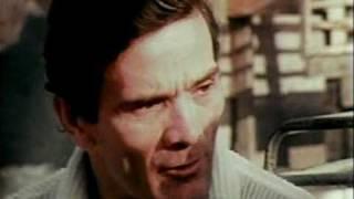 FILMMAKER & POET ~~Pier Paolo Pasolini DOCUMENTARY