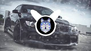 21 Savage - a lot ft. J Cole (Bass Boosted)