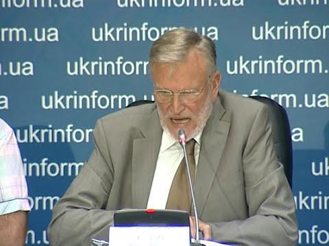 Олег Тягнибок переміг російську пропаганду в суді над німецькою газетою