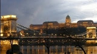 Video of Budapest: Budapest city - Top 10 must-see attractions (author: Vidtur)