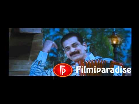 Doubles Malayalam Movie Song video
