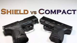Lolclassic com glock vs mampp vs xd which is the best