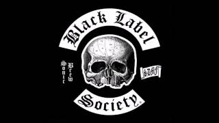 Watch Black Label Society Peddlers Of Death video