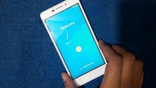 Lenovo Vibe P1m P1ma40 Google Account Verification Bypass Frp Eazy 100%