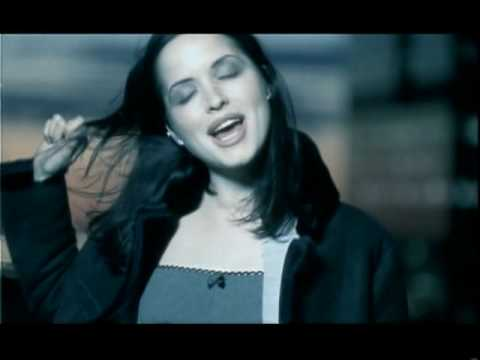 The Corrs So Young music Video HQ Stereo