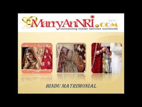 Hindu matrimonial.wmv