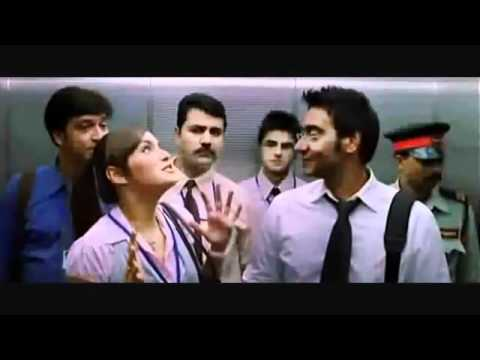 Dil To Bacha Hai Ji 2011 Full Hindi Movie Songs- Abhi Kuch Dino Se And Tere Bin In Hd.flv video