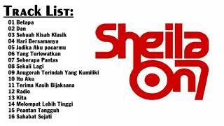 Sheila On 7 All Album Lagu Tembang Kenangan Terbaik Sepanjang Masa
