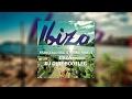 Francesco Diaz & Young Rebels - Ibiza (Dj Quiz Bootleg)