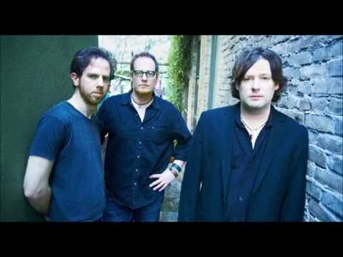 Marcy Playground - The Plant Song
