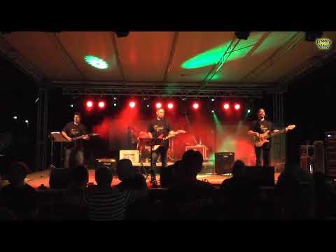 2019.06.13. Bóly - Szuterén zenekar  (Szajk)