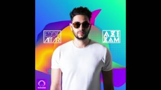 "Eddie Attar - ""Azizam"" OFFICIAL AUDIO"