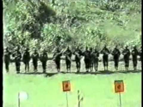 MÚSICA BOLIVIANA - LA PATRIA   JUAN ENRIQUE JURADO BOLIVIANO DESCARGARYOUTUBE COM