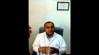 Endoscopic removal of foreign bodies - Video abstract 63274