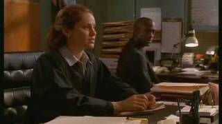 Judging Amy (1999) - Official Trailer