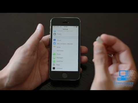 Straight Talk AT&T LTE APN & MMS Settings On Nokia Lumia 920 (New SIM)
