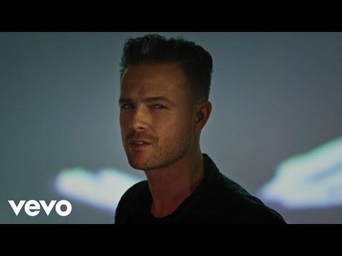 Nicky Byrne Sunlight pop music videos 2016
