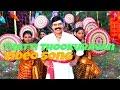 KaKaKaPo Tamil Movie | Thatti Thookuravan Video Song | Powerstar Srinivasan.mp3