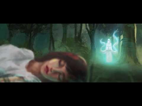 KOAN Sound & Asa - Sanctuary (Official Video)