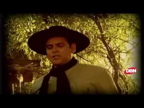Chaqueño Palavecino - Mataco Díaz (Videoclip)