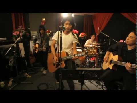 Love Song - Sek Loso video