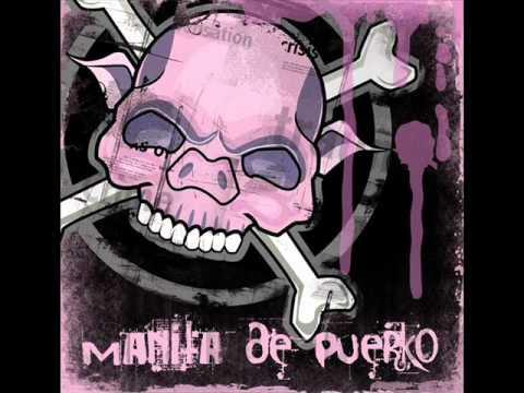 Manita De Puerko - Monitos