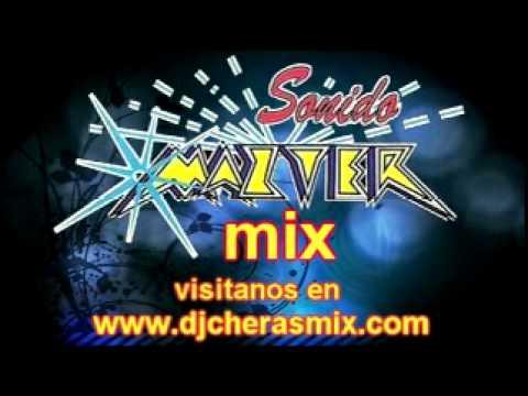 Sonido Master Mix '' Lo Mejor De Lo Mejor''  Www.facebook djcherasmix1 video