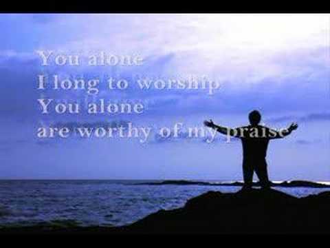 Praise worship quotes