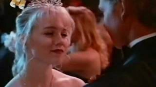 Kelly Taylor - Pretty Woman (Beverly Hills 90210)