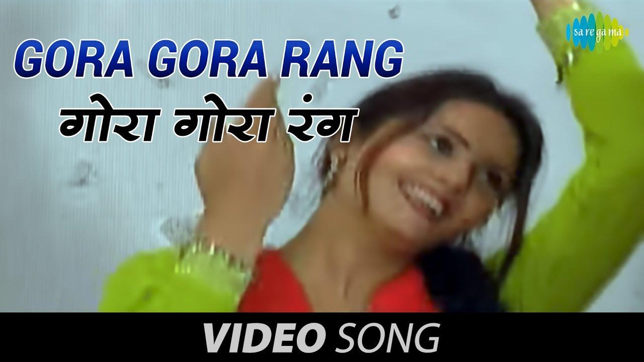 Amar Singh Chamkila lyrics | Musixmatch
