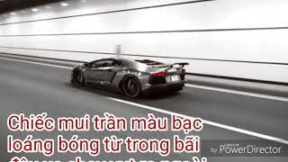Em Là Tất Cả (VKook film) Chap 19 (Happy New Year