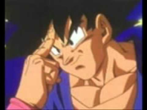 Dragon Ball(z,gt) Vs Naruto(loquendo).3gp video