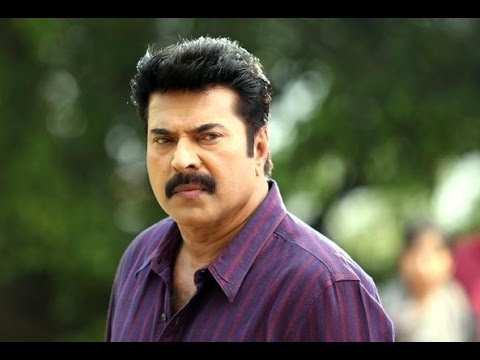 Bhaskar The Rascal New Malayalam Movie Mammootty, Nayanthra