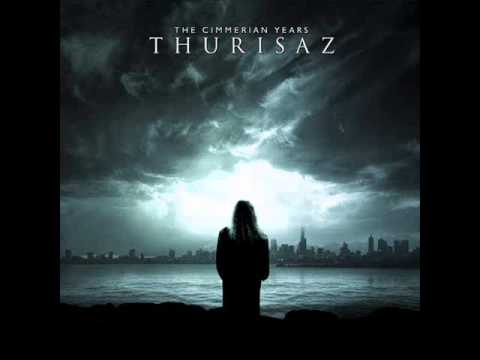 Thurisaz - Inner Voices