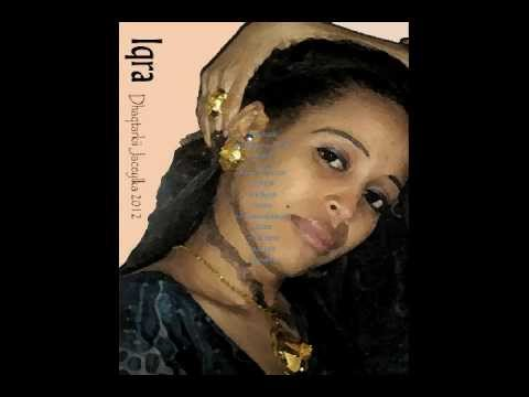 Hees Cusub Oo  Jaceyl Ah ( Dhaqtarkii Jaceylka 2012 ).  New Somali Song 2012 video