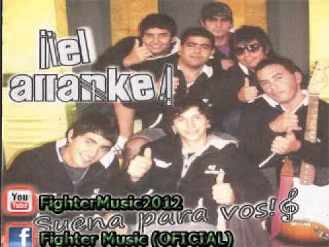 EL ARRANKE  - Enganchado 2012 By OwenDj y DashDj [FighterMusic2012]