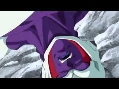 Dragon Ball Af - Pelicula Parte 1 [completo] video