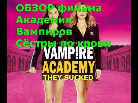 Насильственный Секс С Амандой Сайфред – Лавлэйс (2013)