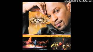 download lagu Donnie Mcclurkin - Great Is Your Mercy Live 10 gratis