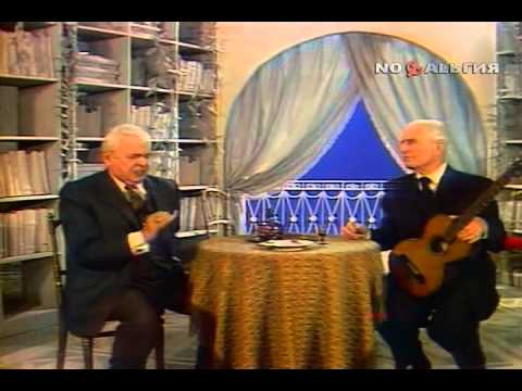 Альманах сатиры и юмора (1980)