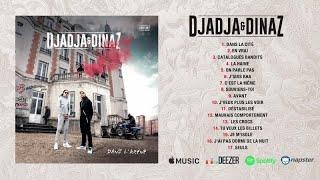 Djadja & Dinaz - Dans l'arène [Album complet]