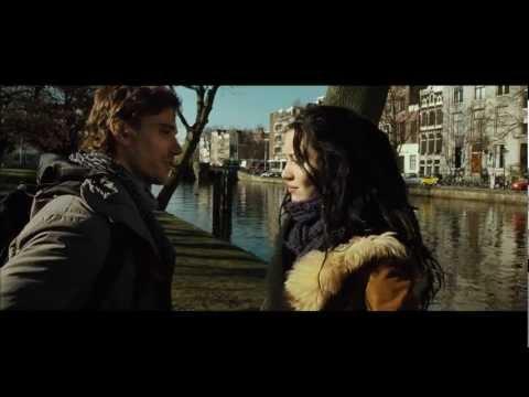 Paraísos Artificiais - Official Trailer [HD]
