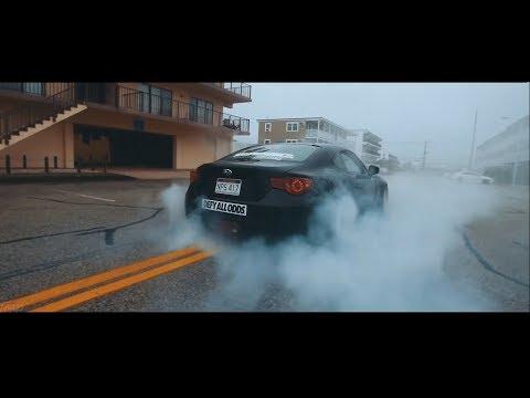 Teriyaki Boyz - Tokyo Drift (Instant Party! Remix) (Music Video)