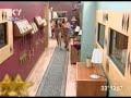 Muñe y Chiva desnudas