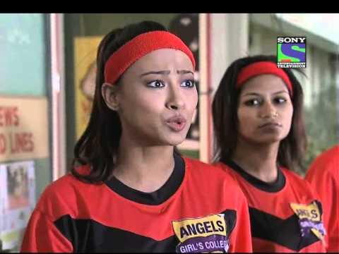 CID - Episode 600 - Qatil Khiladi thumbnail