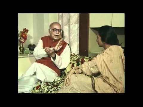 L K Advani interview by Tavleen Singh Part - 2