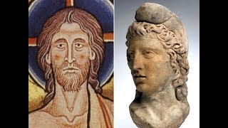 Video: Modern Academics acknowledge historical Pagan influence on Christianity - Hamza Yusuf